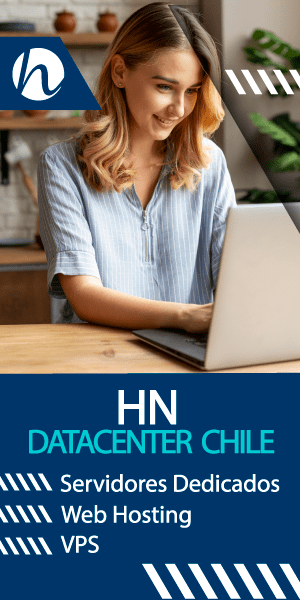 HN Datacenter Chile